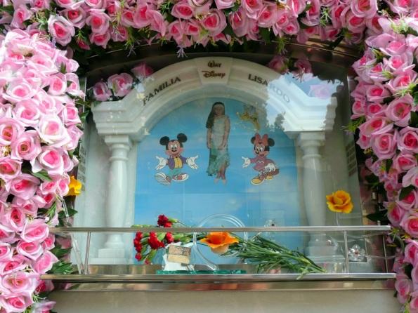 cementerio-poble-nou-122