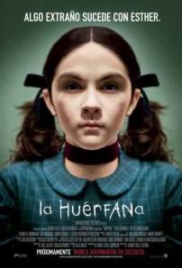 la-huerfana-trailer-y-poster-en-espanol