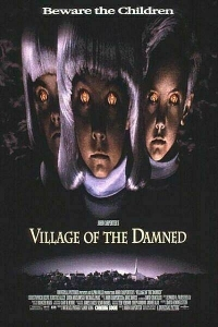 village_of_the_damned 1995
