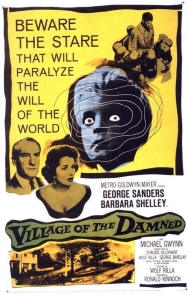 village_of_the_damned