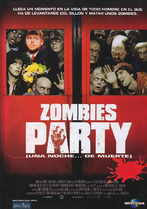 cardoterror-zombies-party1.jpg