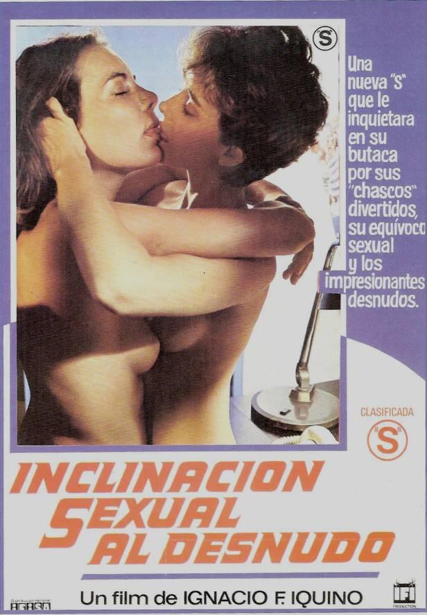 Ignacio F Iquino Proyecto Naschy