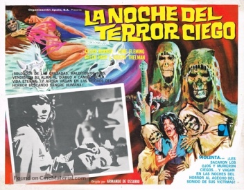 la-noche-del-terror-ciego-spanish-movie-poster