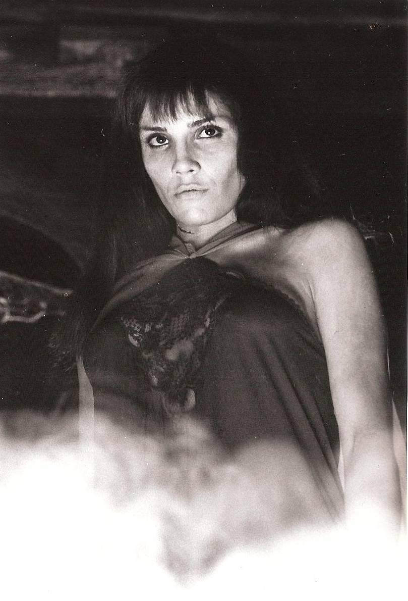 Pilar Alcon Nude Photos 47