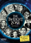 LAVS05 The Twilight Zone Temporada1