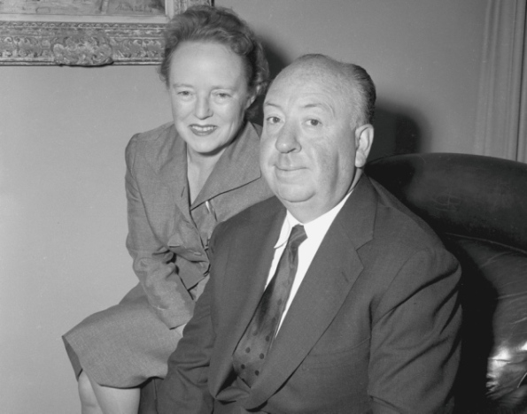 alfred-hitchcock-wife-alma-reville-1956
