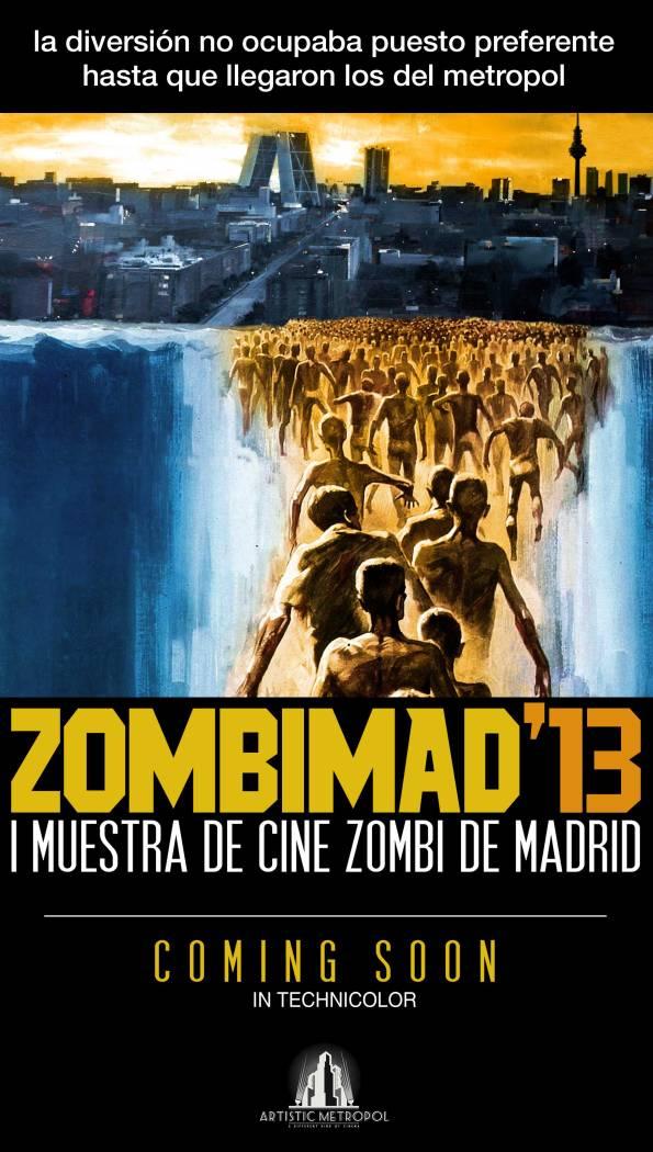 Zombimad13
