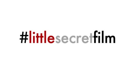 littlesecretfilm