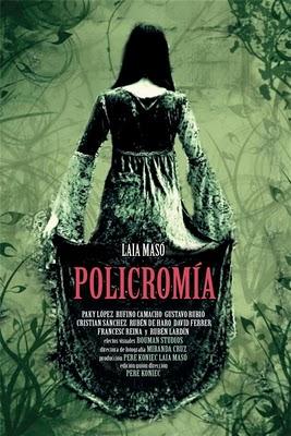 policromia_pere_koniec