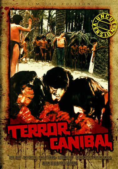 Terror_Canibal2