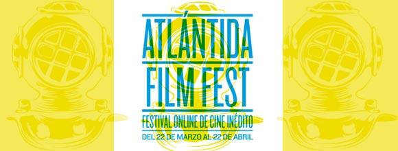 Atlantida-Filmest_numerocero-580x2201204648943