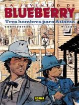 blueberry-33-tres-hombres-para-atlanta-9788484319085