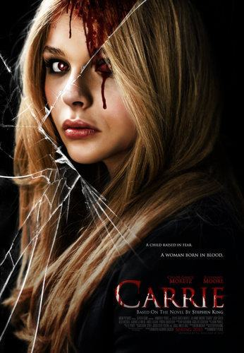 carrie-2012-movie-poster2