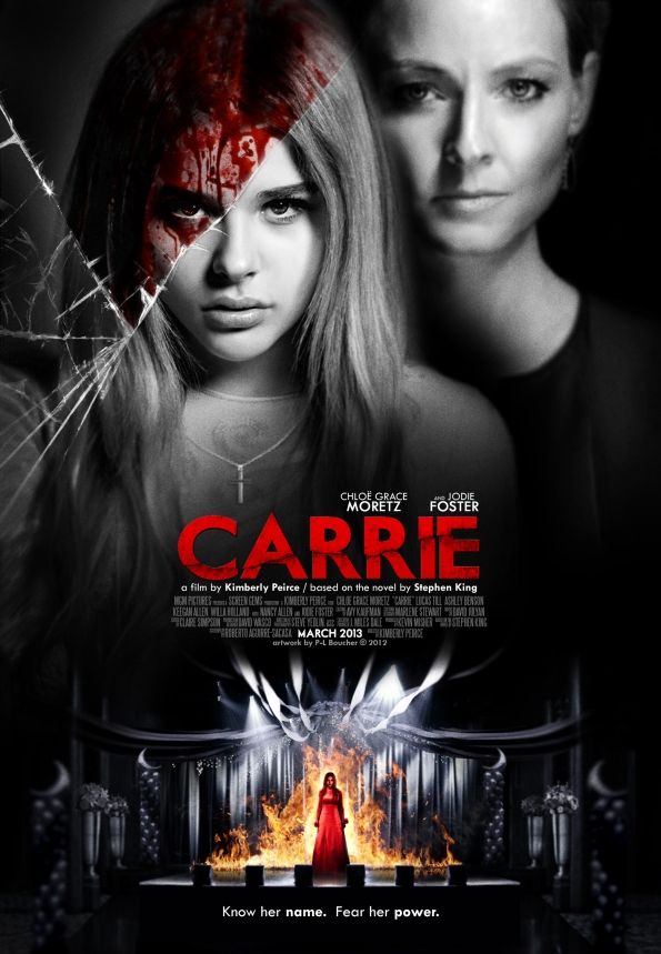 carrie_2013___theatrical_poster_by_themadbutcher-d4yjd63