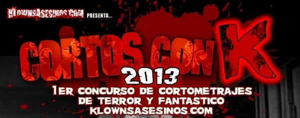 CortosConKtitle2013