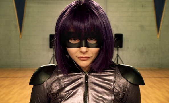 kick-ass-2-still