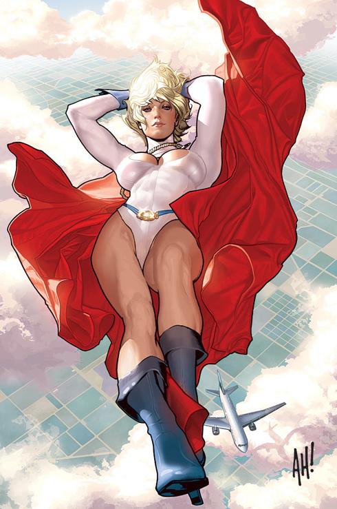 powergirl_adam_hughes_01