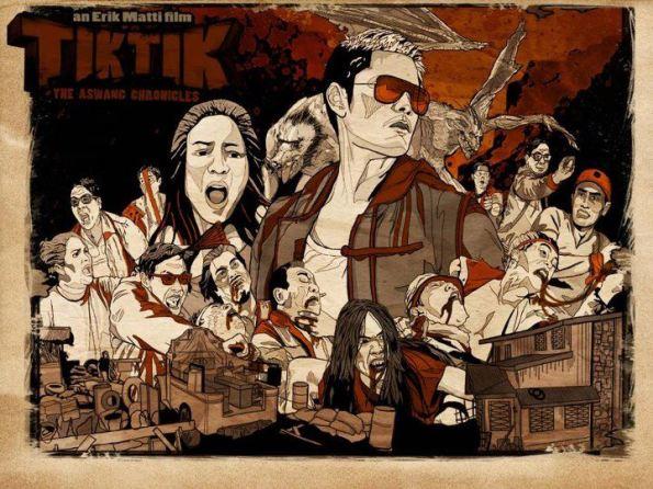 tik_tik_poster_1