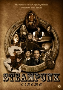 steampunk cinema potada 1