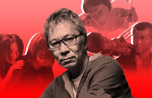 takashi-miike-movies-lead