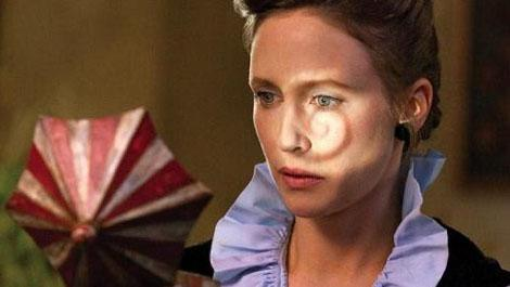 Conjuring-image-8