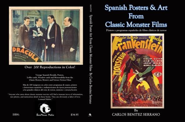 SpanishPosterArtCoverFINAL