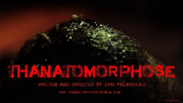 thanatomorphose1