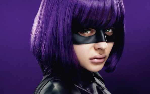 hit_girl_kick_ass_2_movie-wide-651x406