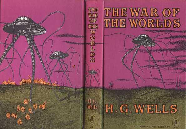 war-of-the-worlds-hg-wells-1960