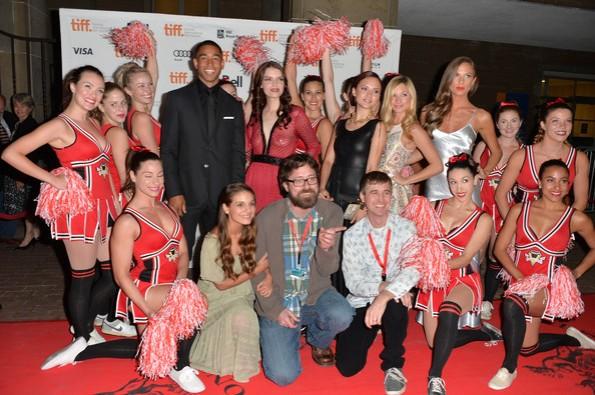 Amanda+Grace+Cooper+Cheerleaders+Die+Premiere+9rtnuJQhMB-l