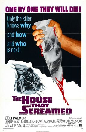 house_that_screamed_poster_01