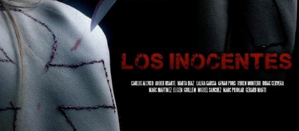 Los-inocentes