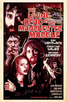 the_living_dead_at_the_manchester_morgue_by_slippery_jack-d5ulcii