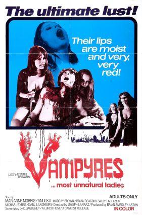 vampyres_1974_poster_01