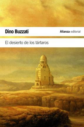 el-desierto-de-los-tartaros-9788420669861