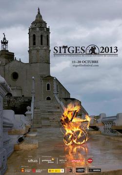 El-festival-de-Sitges-2013-ya-tiene-cartel_reportaje