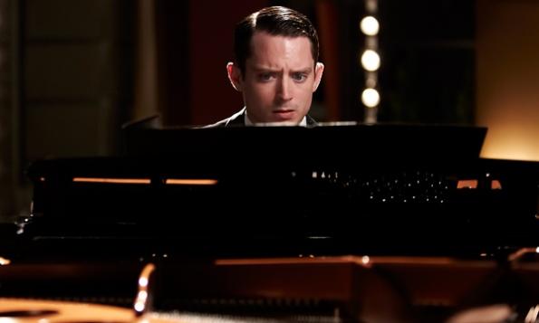 grand-piano-imagen-pelicula-6