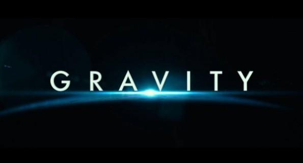 Gravity-2013-Movie-Title-600x323