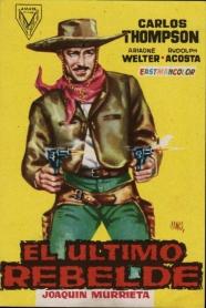 Programa original español.