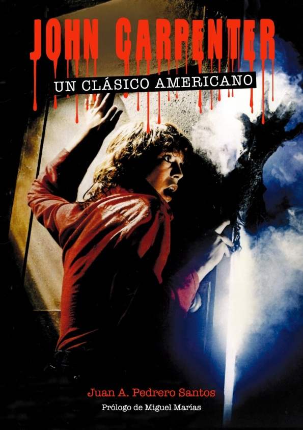 johncarpenter SIN CANTO