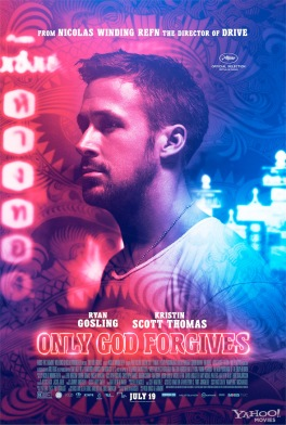 only-god-forgives-poster-3