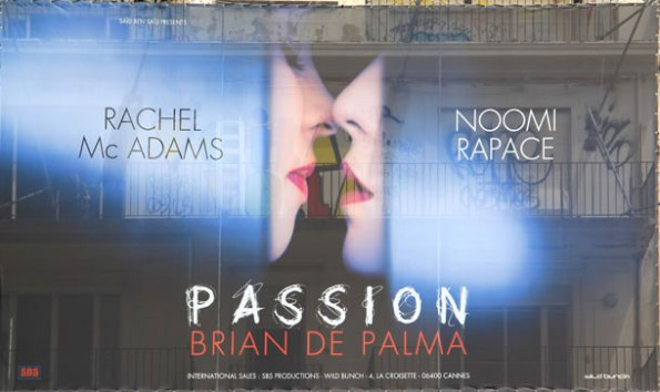 passion-cannes-poster_05152012_170245