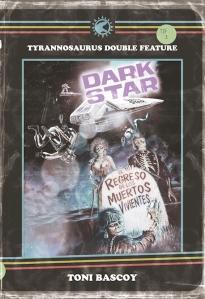 Portada DF darkstar