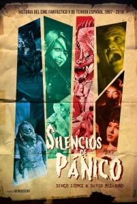 poster_silencios_panico_version_final