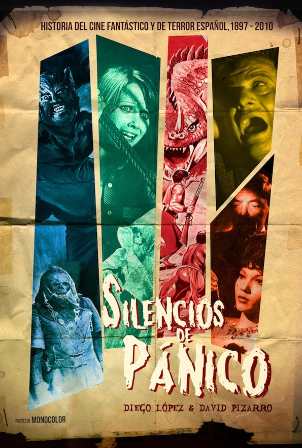 poster_silencios_panico_version_final