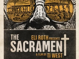 the-sacrament1