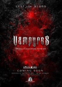 vampyres-poster_promo_sitges_2013