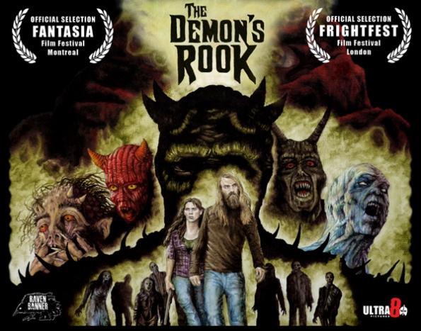demons-rook-poster