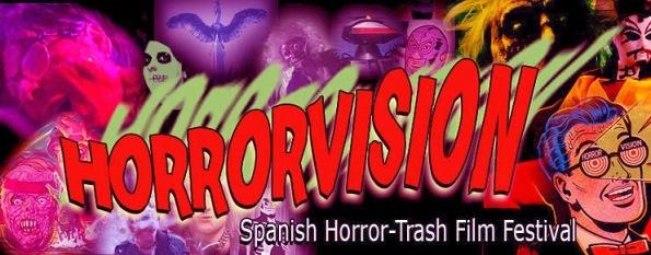Horrorvisión 1