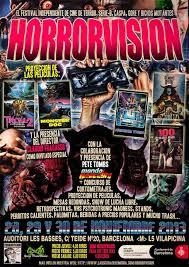 Horrorvisión 2